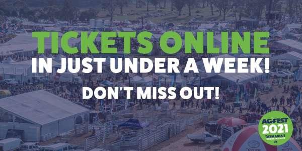 Ticket Sales online