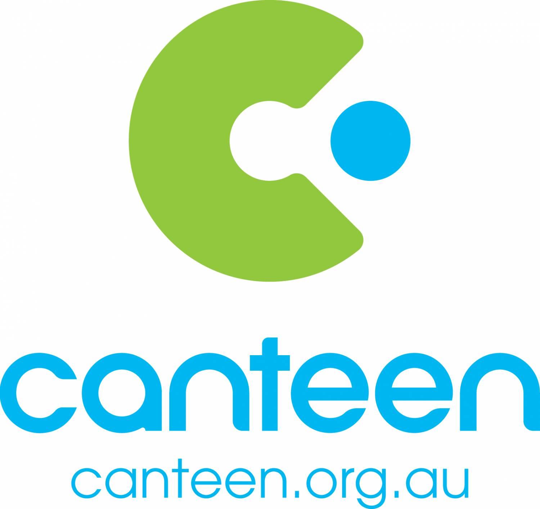 Canteen Vertical URL RGB