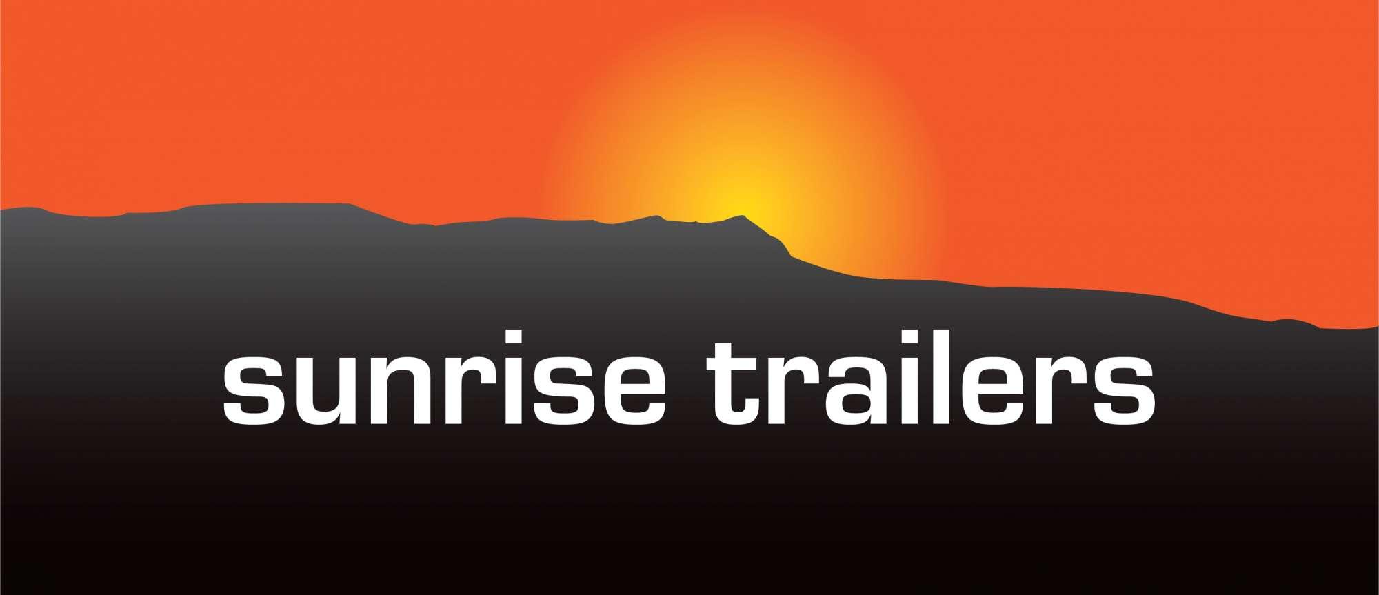 Sunrise trailers CMYK H 300dpi