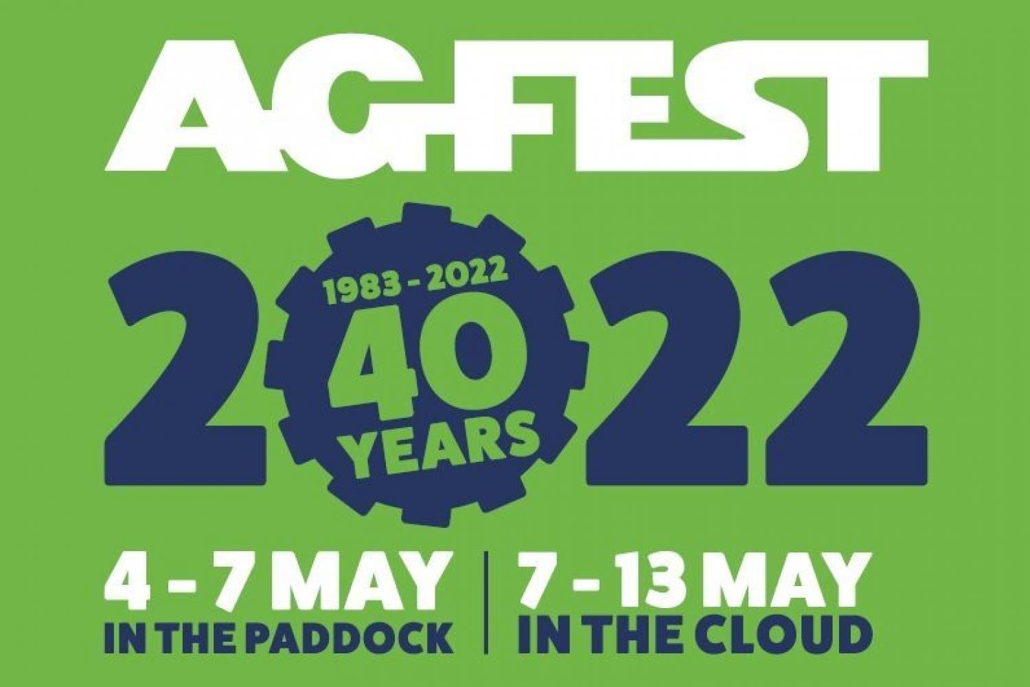 Agfest 2022 WEB Green Stacked JPEG